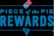 Piece of the Pie Logo