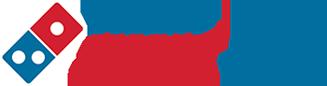 Smart Slice Logo